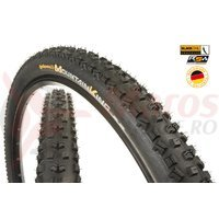 Anvelopa Continental Mountain King 2 27.5*2.2 55-584 Racesport