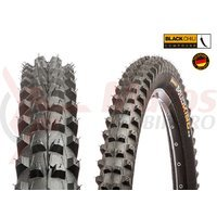 Anvelopa Continental Mud King 26*2.3 57-559