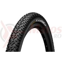 Anvelopa Continental Race King Performance 55-559 26x2.2 neagra