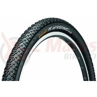 Anvelopa Continental RaceKing 29er 50-622 29*2.0 neagra