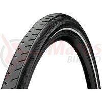 Anvelopa Continental Ride Classic wire 28x1 3/8x1 5/8