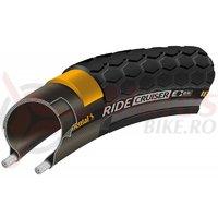 Anvelopa Continental Ride Cruiser Reflex 50-559 26*2.0 crem
