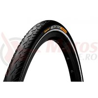 Anvelopa Continental Ride Plus Reflex 47-559 26x1.75 neagra