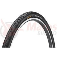 Anvelopa Continental Ride Tour 16x1.75 47-305 neagra
