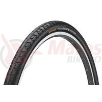Anvelopa Continental Ride Tour Puncture-ProTection 47-559 (26*1,75) Negru
