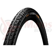 Anvelopa Continental Ride Tour Reflex Puncture-ProTection 28-622, Negru