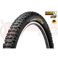 Anvelopa pliabila Continental Rubber Queen RaceSport 55-559 26*2.2