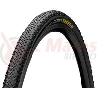 Anvelopa Continental Terra Speed ProTection 27.5x1.50