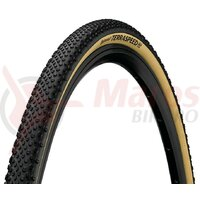 Anvelopa Continental Terra Speed ProTection fb. 27.5x1.50