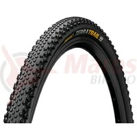 Anvelopa Continental Terra Trail ProTection 27.5x1.50