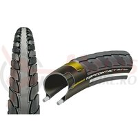 Anvelopa Continental Top Contact II foldable 27.5x2.00