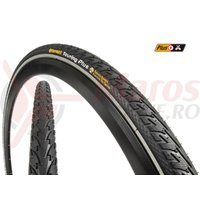 Anvelopa Continental Touring Plus Reflect 37-622 28*1 3/8*1 5/8