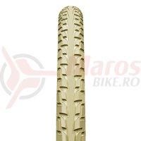 Anvelopa Continental TourRide Reflex 42-622 crem