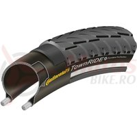 Anvelopa Continental TownRide Reflex Puncture-Protection 42-622 negru SL