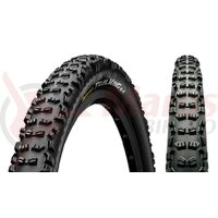 Anvelopa Continental Trail King 2.2 Apex pliabila 29x2.20