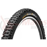 Anvelopa Continental Trail King 60-559 26*2.4