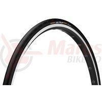 Anvelopa Continental UltraSport 28-622 700-28C negru/negru