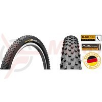Anvelopa Continental X-King 27.5*2.2 55-584 Protection