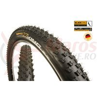 Anvelopa Continental X-King Protection 29er 55-622