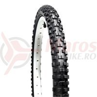 Anvelopa CST 20*2.125 C1244 BMX Race