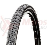 Anvelopa CST 26x1.95 C1391 MTB Traction
