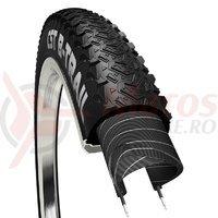 Anvelopa CST 26x2.10 53-559 C1861 B-Trail pliabil