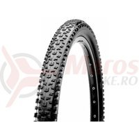Anvelopa CST 27.5x2.25 57-584 C1876 Beater