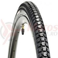 Anvelopa CST 28*1 1/2 40x635 General Style C845