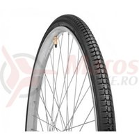 Anvelopa CST 28 x 1.1/2 C845 General Style