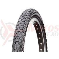 Anvelopa CST BMX Race 16x2.125 57-305 C1382N