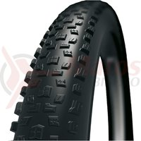 Anvelopa CST CAMBER 26X2.1 (56-559) C1671 folding EPS