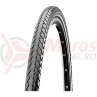 Anvelopa CST Carporal 26x1,75 47-559 C1605