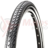 Anvelopa CST TRACER CITY CLASSIC 24x1,75 (47-559) C1446
