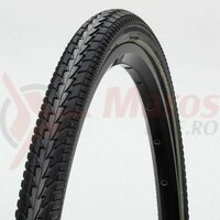 Anvelopa EXTEND SITTY 24x1 3/8 (37-540 ) 30 TPI