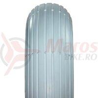 Anvelopa Impac 210x65 / 250-3  IS300 4 PR 210x65 / 250-3 grey