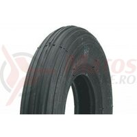Anvelopa Impac 260x85 / 300-4  IS300 4 PR 260x85 / 300-4 black