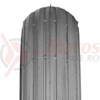 Anvelopa Impac IS302 2 PR 54-152 / 10 x 2.00 black