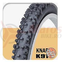 Anvelopa Kenda 26x2.10 K-911 Knarly 60 TPI