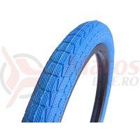 Anvelopa Kenda Krackpot 20*1.95 K-907-003 albastra