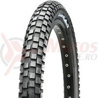 Anvelopa Maxxis 20*2.20 Holy Roller 60TPI Wire