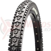 Anvelopa Maxxis 26*2.35 High Roller SuperTacky 60TPI 2-Ply wire