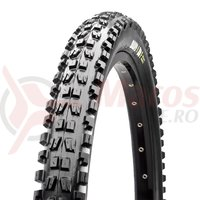 Anvelopa Maxxis 26*2.35 Minion DHF Super Tacky 60TPI wire