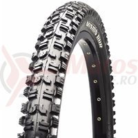 Anvelopa Maxxis 26*2.35 Minion DHR Super Tacky 60TPI wire