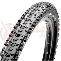 Anvelopa Maxxis 26x2.10 Aspen 60TPI 1-ply wire