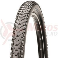 Anvelopa Maxxis 27.5*2.20 Ikon 60TPI Wire