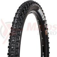 Anvelopa Maxxis 27.5*2.40 Ardent EXO TR 60TPI Single