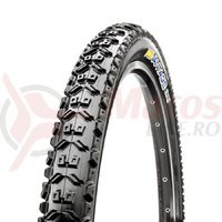 Anvelopa 26x2.25 Maxxis Advantage 60TPI 1-ply wire