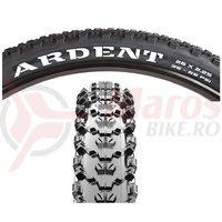 Anvelopa 26x2.25 Maxxis Ardent 60TPI 1-ply wire