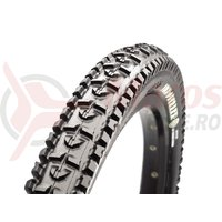 Anvelopa Maxxis High Roller 26*2.35
