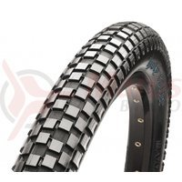 Anvelopa Maxxis Holy Roller 26x2.40 60TPI 1-ply MaxxPro wire
